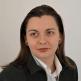 Olga Irimciuc